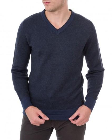 Пуловер чоловічий 55207-685-487437/5-6