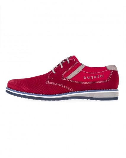 Обувь мужская 311-68404-1400-3000/92