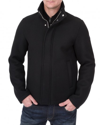 Куртка мужская 6Z1B64-1NUKZ-0999/8-91