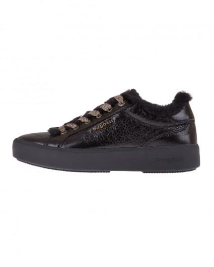 Взуття жіноче 431-4071A-5900-1010/19-20-2