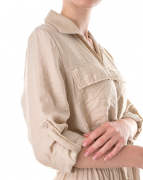 Блуза женская S21-C142GL-2/21-7 (3)