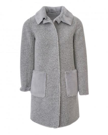 Пальто жіноче 56S00390-1T002803-E152/19-20-2