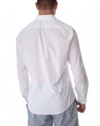 Сорочка чоловіча 1290-80-100-white/21 (6)