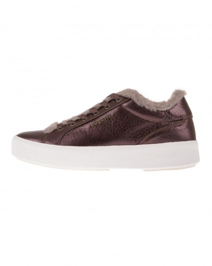 Обувь женская 431-4071A-5900-6114/19-20-2