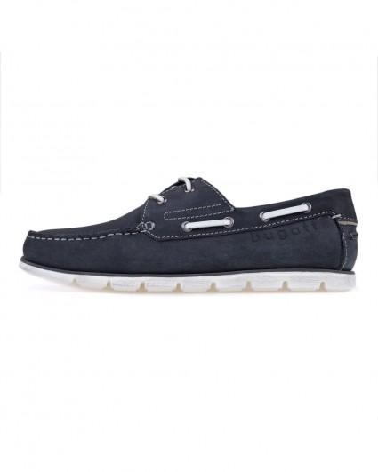 Обувь мужская 321-69201-1500-4100/9