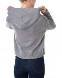 Пуловер жіночий 56M00310-OF000540-E154/20-21 (6)