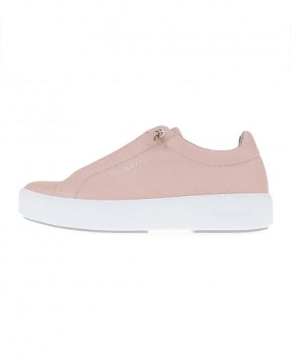 Обувь женская 422-40702-5900-3400/92