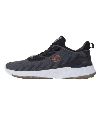 Running shoes mens 341-92860-6900-1100/20