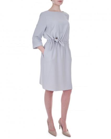Сукня жіноча WNA18T-WMO15-705/8