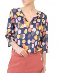 Блуза женская 2011326/20 (3)