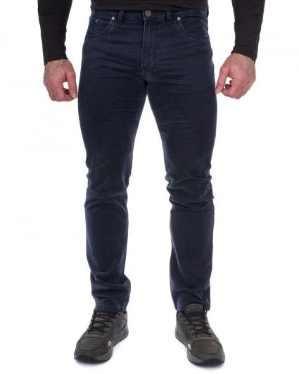 Jeans men BILL-414161-068/19-20-2