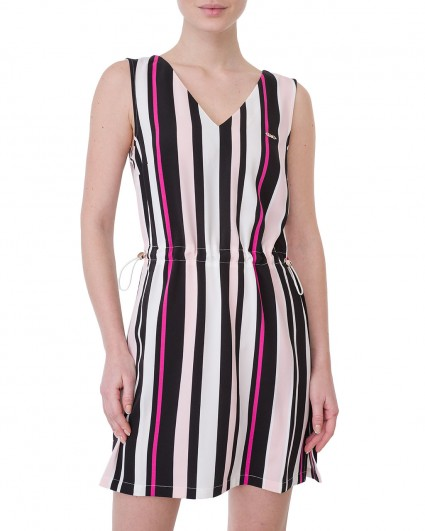 Платье женское TA0188-T4012-B3678/20