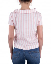 Блуза женская 56C00208-1T002304-P055/9 (3)