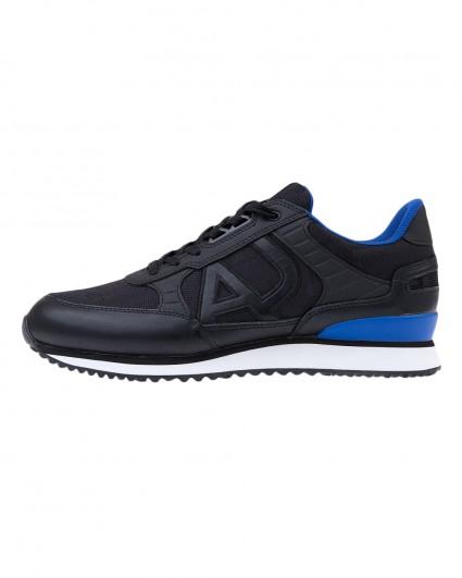Обувь мужская 935028-7A421-00020/7-81