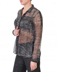 Блуза женская 662053-988               (3)