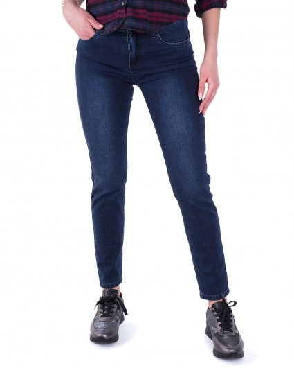 Jeans for women 30123-1/8-91