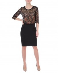 Блуза  жіноча  CFC0030454004/4-5        (3)