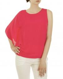 Блуза женская 0038203004/7             (5)