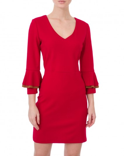 Платье женское 0040485004/8-91