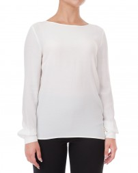 Блуза женская 56C00130-1T001504-W002/8-91 (1)