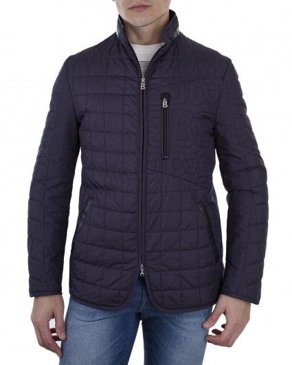 Куртка мужская 3892-5848-460/7