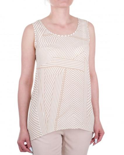 Блуза жіноча 92682-6263-1002/92