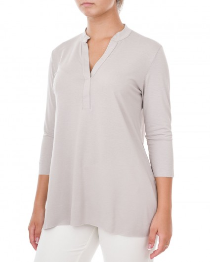 The blouse is female 182364/8