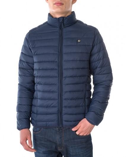 Куртка мужская 20711889-194024-blue/21-22