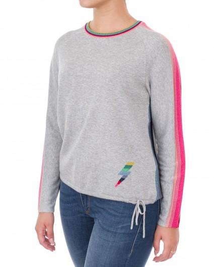 Knitwear for women 66205-923/19-20-2