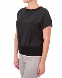 Блуза женская 2NK51T-28814-999/9 (4)