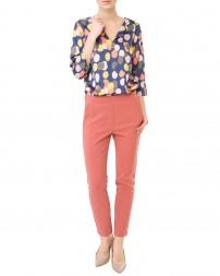 Блуза женская 2011326/20 (2)