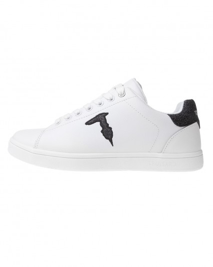 Shoes for women 79A00469-9Y099999-W601/20