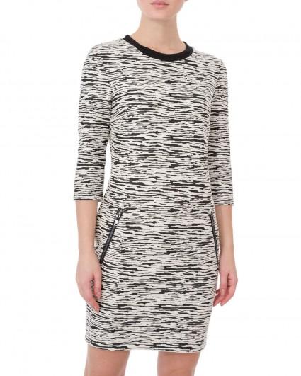 Платье женское 54949-991/6-7