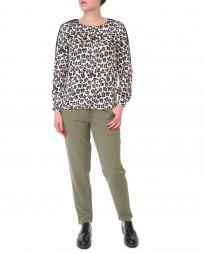 Блуза женская 92759-6313-33001/19-20-2 (2)