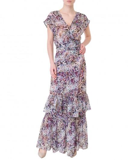 The dress is female VA0074-T5875-U9802/20