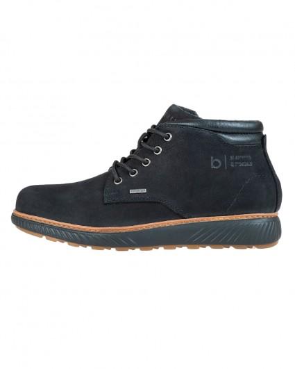 Shoes mens 321-A0E30-1500-1000/20-21