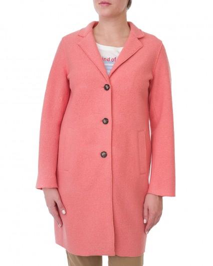 The coat is female 68876-2694/20