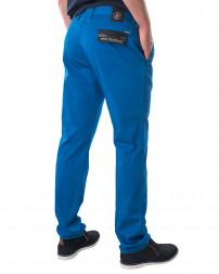 Брюки мужские 941-51-415-blue/21 (5)