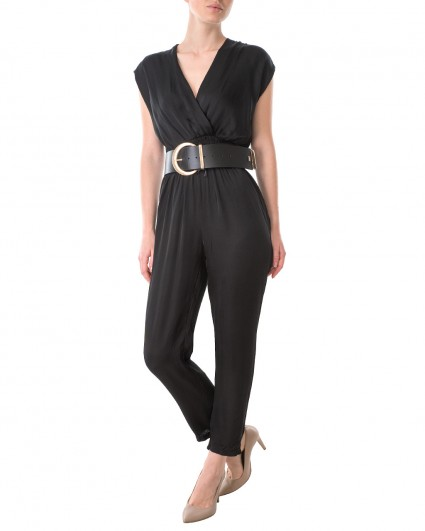 Комбинезон-брюки женский S21-A238GL-1/21-8