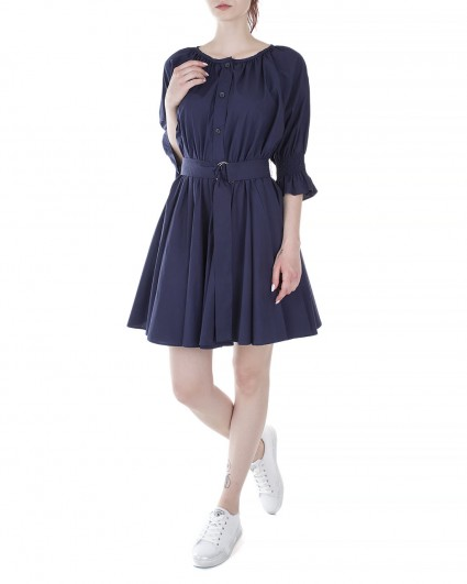 Платье женское 3G2A77-2NOFZ-0828/92