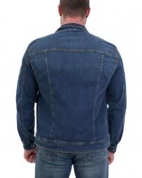 Куртка мужская 20706078-76201/8-синий (3)