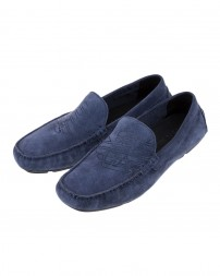 Обувь мужская X4B114-XF188-00054/8 (3)