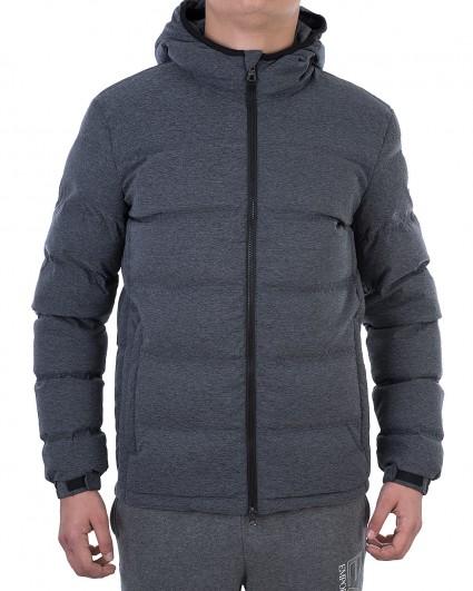 Куртка чоловіча 6YPB24--PNB7Z-3903/7-81