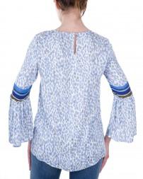 Блуза женская 24001-6104-1001/8 (3)