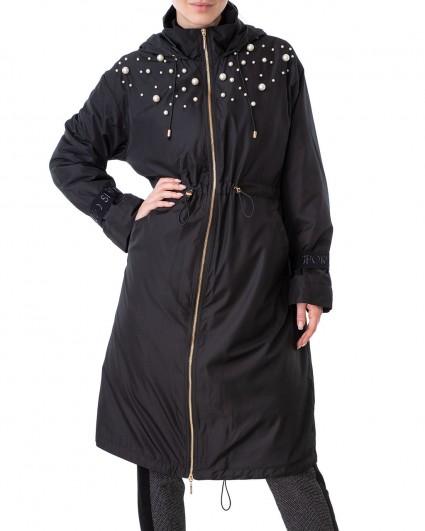 Куртка женская (2/1) TF0014-T4559-22222/20-21