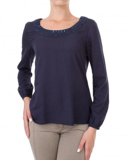 Блуза женская 92225-6406-12000/6-7