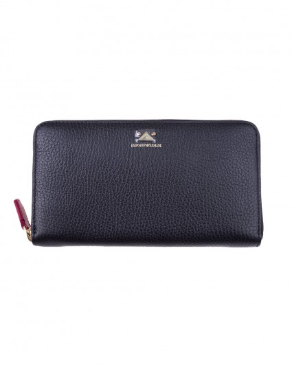 The wallet is female Y3H010-YDW4A-80001/8-92
