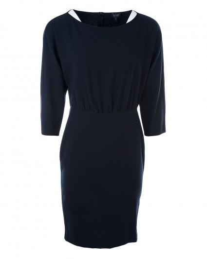 Сукня жіноча B5A10-NS-5N/15-16