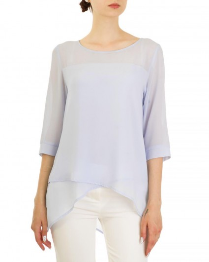 Блуза  жіноча 62559-1000/7