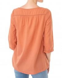 Блуза женская 00001296                 (5)